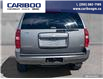 2008 Chevrolet Tahoe LS (Stk: 9788A) in Williams Lake - Image 5 of 22