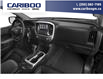 2020 Chevrolet Colorado ZR2 (Stk: 21T119A) in Williams Lake - Image 9 of 9