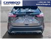2019 Ford Edge SEL (Stk: 9793) in Williams Lake - Image 5 of 23