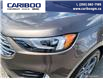 2019 Ford Edge SEL (Stk: 9793) in Williams Lake - Image 8 of 23