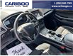 2019 Ford Edge SEL (Stk: 9793) in Williams Lake - Image 12 of 23
