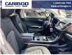 2019 Ford Edge SEL (Stk: 9793) in Williams Lake - Image 20 of 23