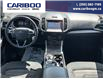 2019 Ford Edge SEL (Stk: 9793) in Williams Lake - Image 22 of 23