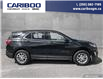2018 Chevrolet Equinox 1LT (Stk: 20T210A) in Williams Lake - Image 3 of 23