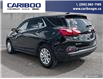 2018 Chevrolet Equinox 1LT (Stk: 20T210A) in Williams Lake - Image 4 of 23