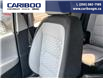 2018 Chevrolet Equinox 1LT (Stk: 20T210A) in Williams Lake - Image 19 of 23