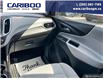 2018 Chevrolet Equinox 1LT (Stk: 20T210A) in Williams Lake - Image 23 of 23