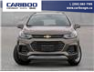 2021 Chevrolet Trax LT (Stk: 21T168) in Williams Lake - Image 2 of 23