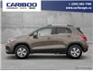 2021 Chevrolet Trax LT (Stk: 21T168) in Williams Lake - Image 3 of 23