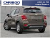 2021 Chevrolet Trax LT (Stk: 21T168) in Williams Lake - Image 4 of 23