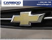 2021 Chevrolet Trax LT (Stk: 21T168) in Williams Lake - Image 9 of 23