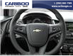 2021 Chevrolet Trax LT (Stk: 21T168) in Williams Lake - Image 13 of 23