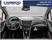 2021 Chevrolet Trax LT (Stk: 21T168) in Williams Lake - Image 22 of 23