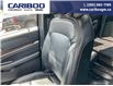 2018 Ford Explorer Limited (Stk: 21T162A) in Williams Lake - Image 19 of 25