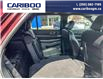 2018 Ford Explorer Limited (Stk: 21T162A) in Williams Lake - Image 21 of 25
