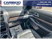 2018 Ford Explorer Limited (Stk: 21T162A) in Williams Lake - Image 23 of 25