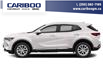 2021 Buick Envision Avenir (Stk: 21T175) in Williams Lake - Image 2 of 9