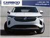 2021 Buick Envision Preferred (Stk: 21T174) in Williams Lake - Image 2 of 23