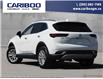 2021 Buick Envision Preferred (Stk: 21T174) in Williams Lake - Image 4 of 23