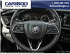 2021 Buick Envision Preferred (Stk: 21T174) in Williams Lake - Image 13 of 23
