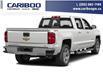 2014 Chevrolet Silverado 1500 1LT (Stk: 21T164A) in Williams Lake - Image 3 of 10