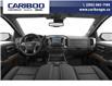 2014 Chevrolet Silverado 1500 1LT (Stk: 21T164A) in Williams Lake - Image 5 of 10