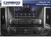 2014 Chevrolet Silverado 1500 1LT (Stk: 21T164A) in Williams Lake - Image 7 of 10
