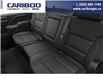 2014 Chevrolet Silverado 1500 1LT (Stk: 21T164A) in Williams Lake - Image 8 of 10