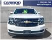 2019 Chevrolet Suburban LS (Stk: 21T163A) in Williams Lake - Image 2 of 22