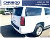 2019 Chevrolet Suburban LS (Stk: 21T163A) in Williams Lake - Image 10 of 22