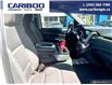 2019 Chevrolet Suburban LS (Stk: 21T163A) in Williams Lake - Image 19 of 22