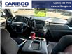 2019 Chevrolet Suburban LS (Stk: 21T163A) in Williams Lake - Image 21 of 22