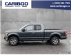 2020 Ford F-150 XLT (Stk: 9800) in Williams Lake - Image 3 of 22