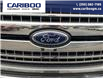 2020 Ford F-150 XLT (Stk: 9800) in Williams Lake - Image 9 of 22