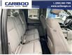 2020 Ford F-150 XLT (Stk: 9800) in Williams Lake - Image 20 of 22