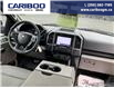 2020 Ford F-150 XLT (Stk: 9800) in Williams Lake - Image 21 of 22