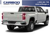 2022 Chevrolet Silverado 3500HD High Country (Stk: 7OD34827645) in Williams Lake - Image 3 of 9