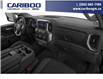 2022 Chevrolet Silverado 3500HD High Country (Stk: 7OD34827645) in Williams Lake - Image 9 of 9