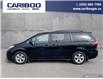 2020 Toyota Sienna LE 8-Passenger (Stk: 9801) in Williams Lake - Image 3 of 35