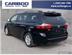 2020 Toyota Sienna LE 8-Passenger (Stk: 9801) in Williams Lake - Image 4 of 35