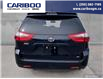 2020 Toyota Sienna LE 8-Passenger (Stk: 9801) in Williams Lake - Image 5 of 35