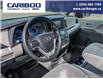 2020 Toyota Sienna LE 8-Passenger (Stk: 9801) in Williams Lake - Image 13 of 35