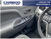 2020 Toyota Sienna LE 8-Passenger (Stk: 9801) in Williams Lake - Image 17 of 35