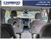 2020 Toyota Sienna LE 8-Passenger (Stk: 9801) in Williams Lake - Image 24 of 35
