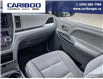 2020 Toyota Sienna LE 8-Passenger (Stk: 9801) in Williams Lake - Image 25 of 35