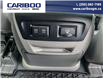 2020 Toyota Sienna LE 8-Passenger (Stk: 9801) in Williams Lake - Image 27 of 35