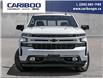 2021 Chevrolet Silverado 1500 RST (Stk: 21T193) in Williams Lake - Image 2 of 21