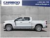 2021 Chevrolet Silverado 1500 RST (Stk: 21T193) in Williams Lake - Image 3 of 21