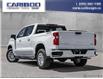 2021 Chevrolet Silverado 1500 RST (Stk: 21T193) in Williams Lake - Image 4 of 21