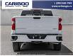 2021 Chevrolet Silverado 1500 RST (Stk: 21T193) in Williams Lake - Image 5 of 21